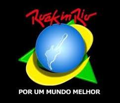 Rock in Rio 2011: Por um mundo melhor