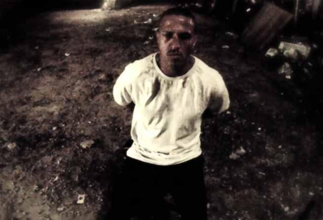 Racionais lança clipe Mente do Vilão