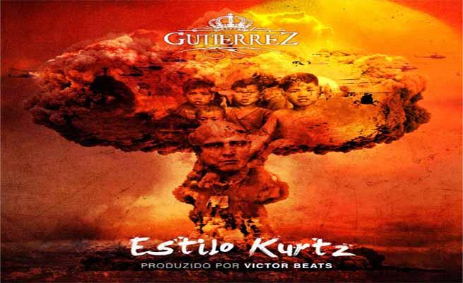Estilo Kurtz - Gutierrez