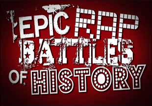 Épicas Batalhas de Rap da História