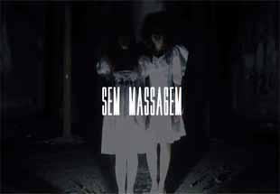 Clipe Sem Massagem, do Nego E
