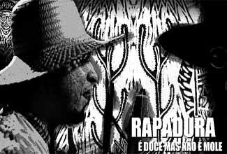 RAPadura no RAPBOX