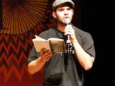 Rodrigo Ciríaco