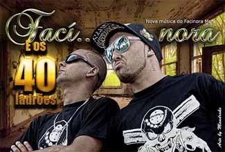 Facínora MC's