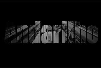 Clipe de Andarilho, do Fernandinho Beatbox