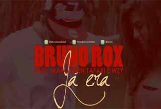Música Já Era, do Bruno Rox com Makonnen Tafari e Wzy