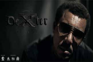Teaser do RAPBOX com o rapper Dexter