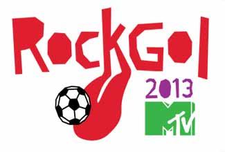 Rockgol 2013