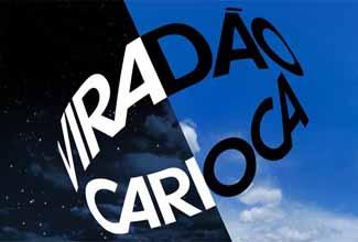 Viradão Carioca
