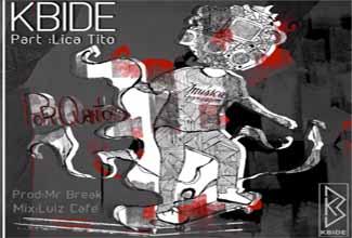 Música Por Quantos, do Kbide