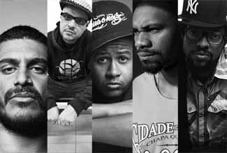 rapRappers brasileiros falam à MTV Iggy sobre protestos no paíspers-protesto-mtv-iggy