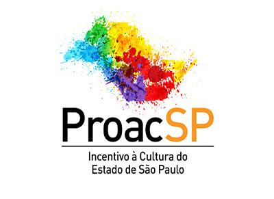 Concurso de Hip Hop em São Paulo