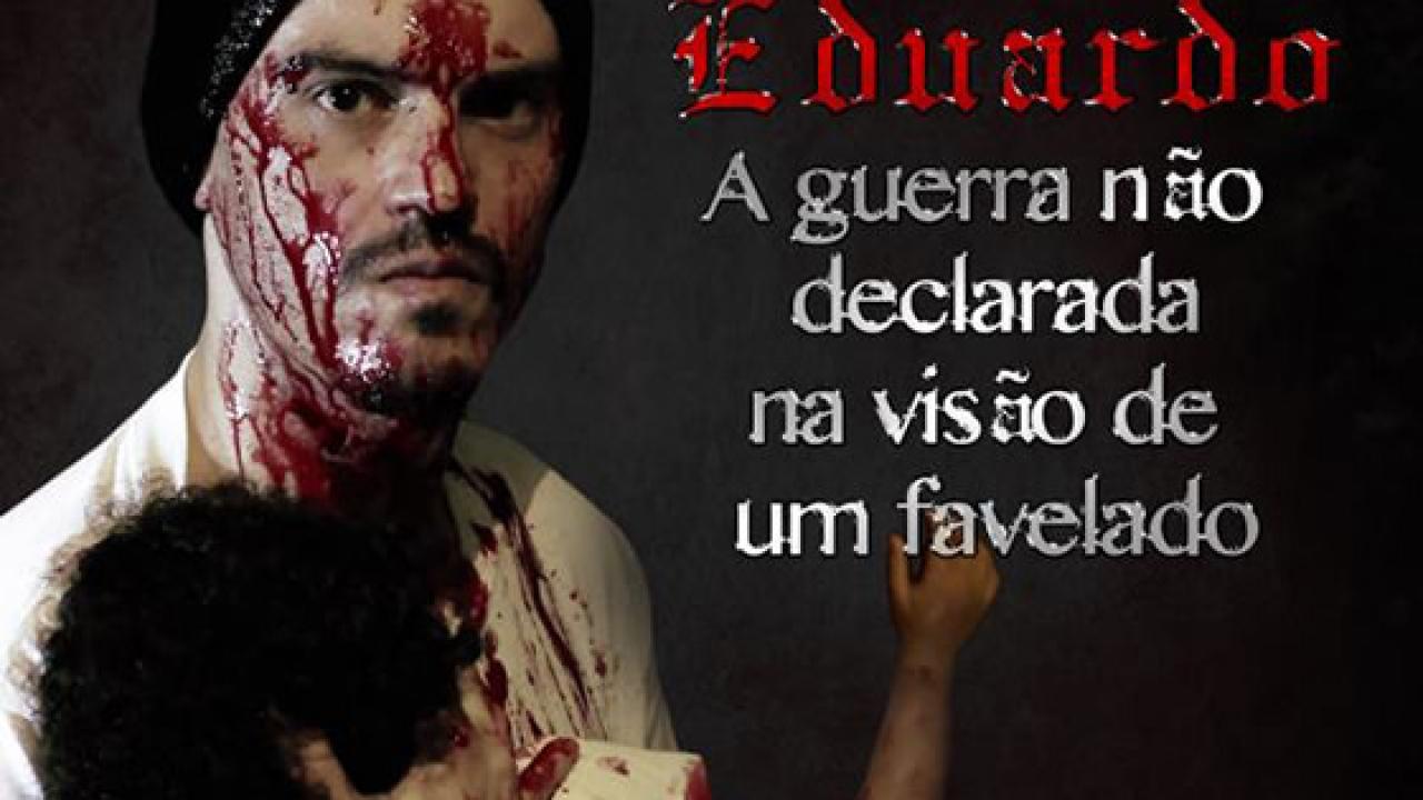 Resenha Livro A Guerra Nao Declarada Na Visao De Um Favelado