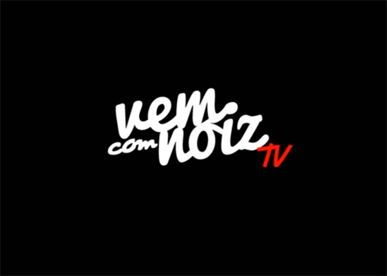Vem Com Noiz TV, do Freeside