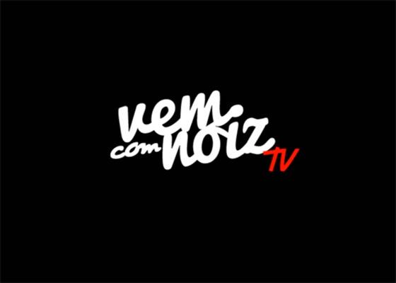 Vem Com Noiz TV, do Freeside