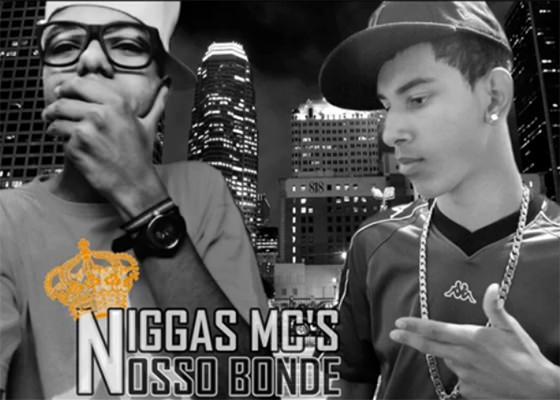 Niggas Mcs