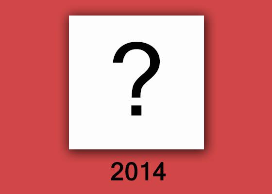 Os CDs do RAP Brasileiro mais esperados para 2014