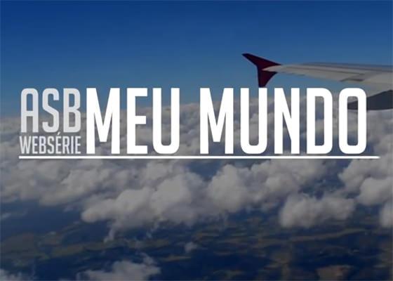 All-Star Brasil na série Meu Mundo