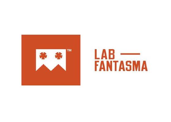 Laboratório Fantasma
