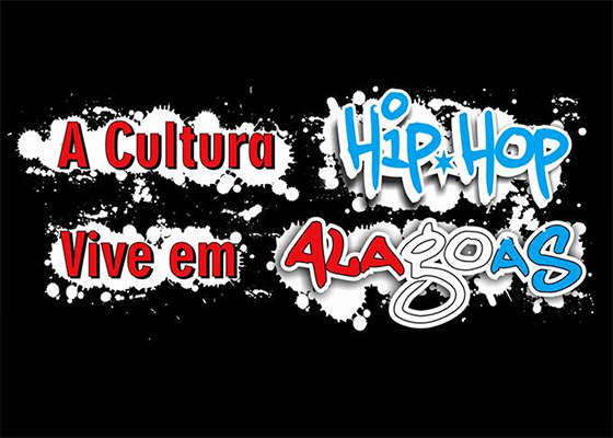 Documentário A Cultura Hip Hop em Alagoas