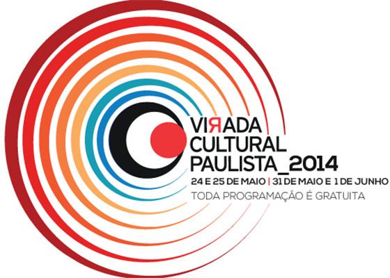 Virada Cultural Paulista enche o estado de Hip Hop gratuito nos próximos finais de semana