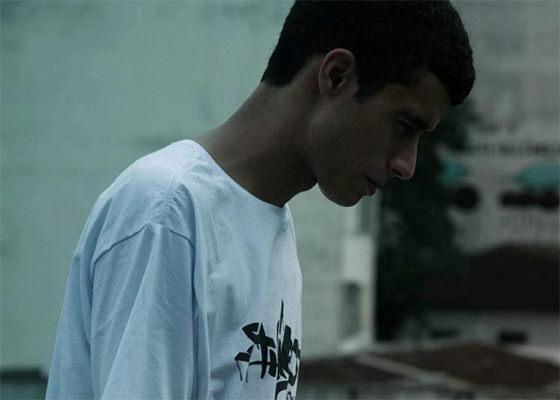 Thiago SKP