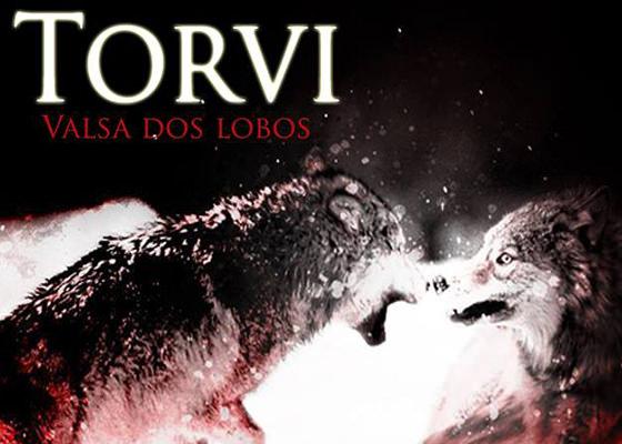 Música Valsa dos Lobos, do Torvi