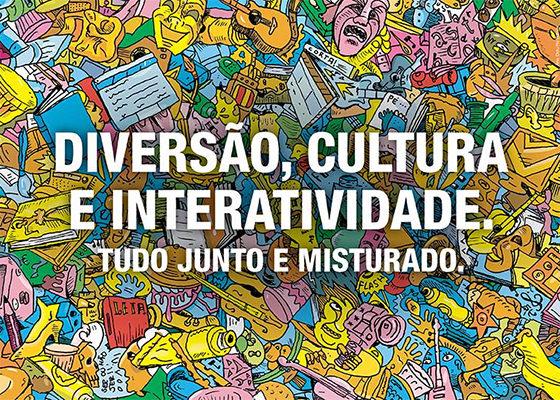 Bienal do Livro de São Paulo 2014