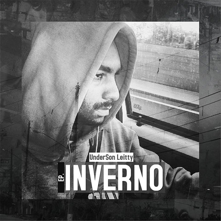 CD Inverno, do UnderSon Leitty