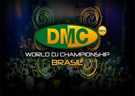 DMC Brasil