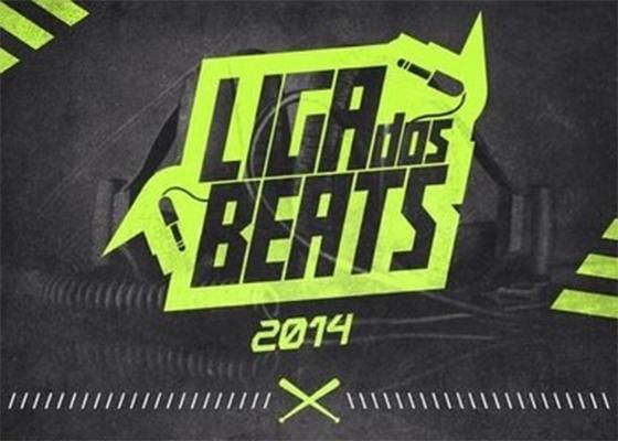 Liga dos Beats