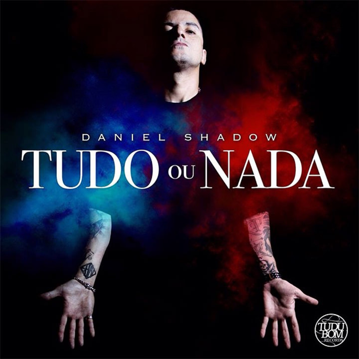 CD Tudo ou Nada, do Shadow