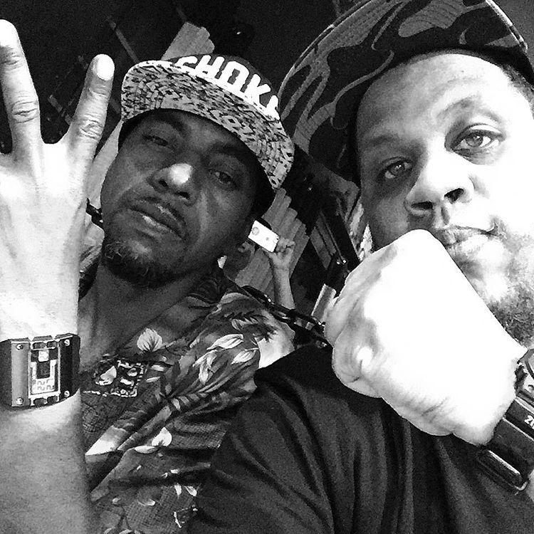 """O verso do Kamau em """"Resistência"""" é tudo que cê precisa pra entender o rap feito neste século"""