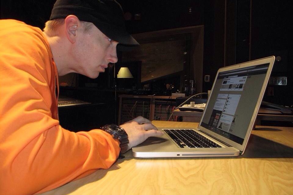 5 dicas pra melhorar a divulgação dos seus raps na Internet