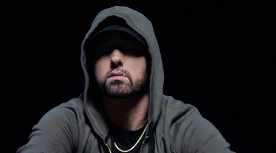"Reflexões sobre ""Perspective"" de Eminem"